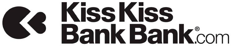 logo-kiss-kiss-bank-bank